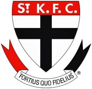 St-Kilda-FC-Logo-st-kilda-6250824-401-390