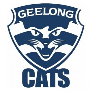 geelong-cats-logo2